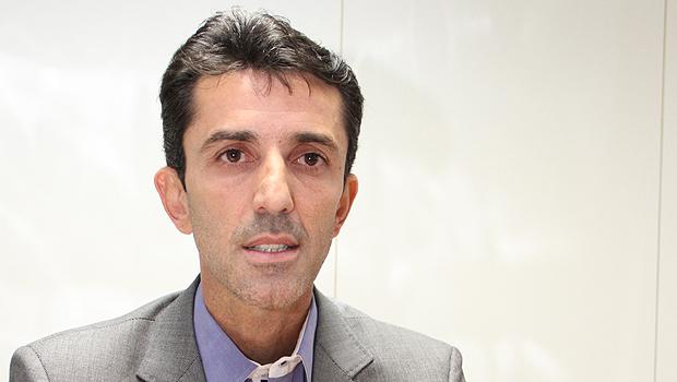 """Reforma no Paço: presidente da Comurg afirma que está """"à disposição do prefeito"""""""