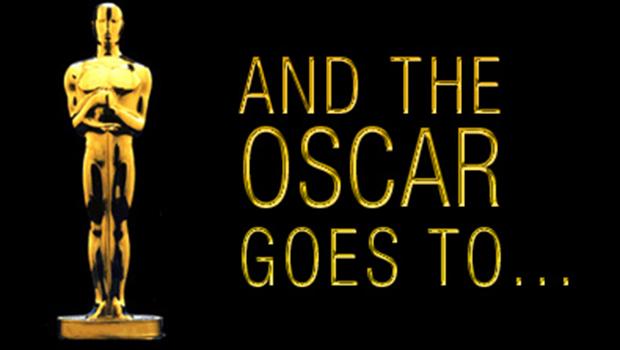Vencedores do Oscar 2015 serão anunciados neste domingo