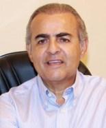 """Paulo Mourão: """"Farei de tudo para corresponder a esta missão"""""""