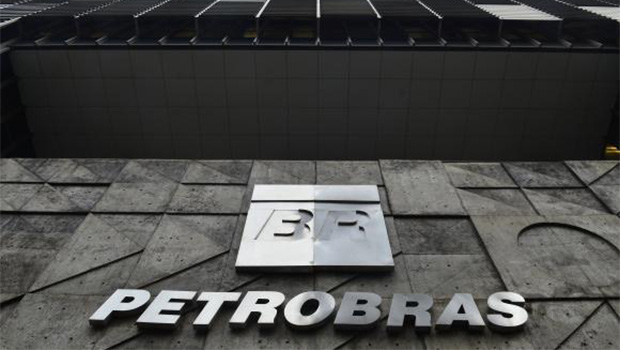 """Rebaixada, aplicar na Petrobrás já é considerado """"arriscado"""""""