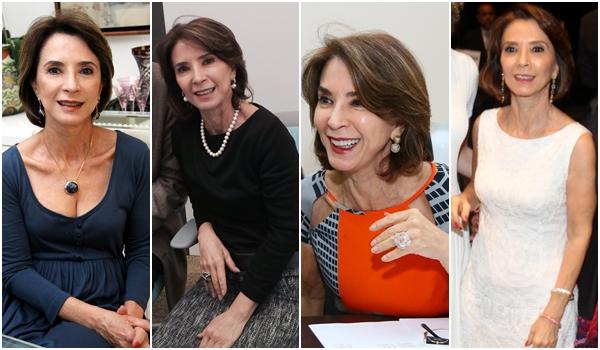Fotos: reprodução / Governo de Goiás / Jornal Opção