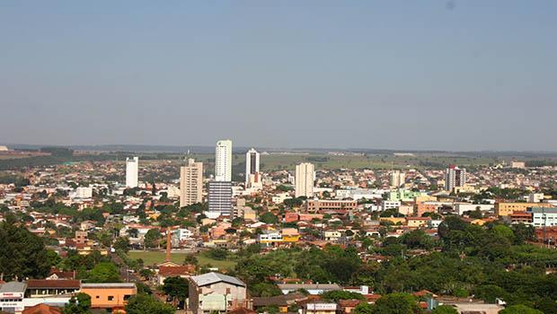 Conselho de empresários ajudará prefeitura a modernizar município