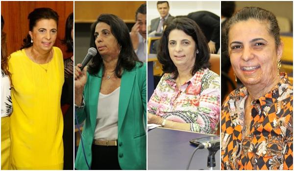 Fotos: reprodução / Câmara de Goiânia