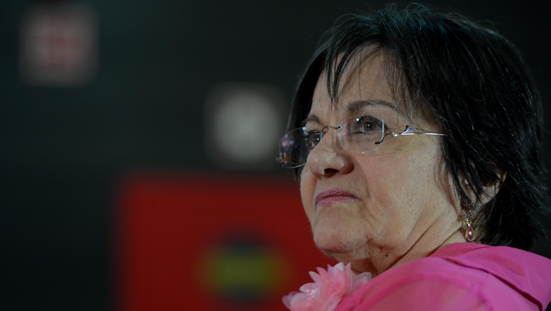Lei Maria da Penha reduziu violência doméstica contra mulheres