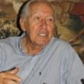 NionAlbernaz-Henrique-de-Paula