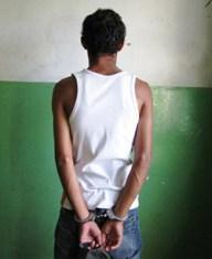 Adolescentes no crime: redução da maioridade não resolve