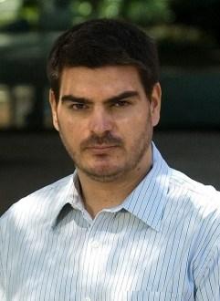 Rodrigo Constantino elogia atuação de Caiado
