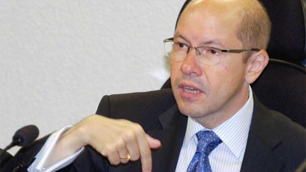 STF anula provas contra ex-senador Demóstenes Torres
