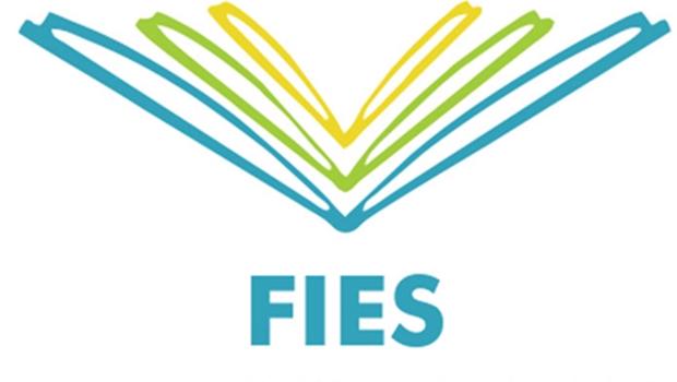 fies-2