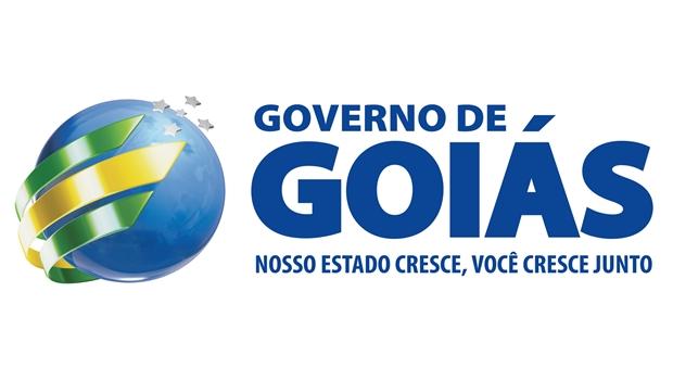 Governo de Goiás é o 8º melhor no ranking da transparência