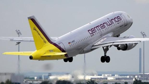 Segunda caixa-preta confirma ação do copiloto para derrubar avião na França