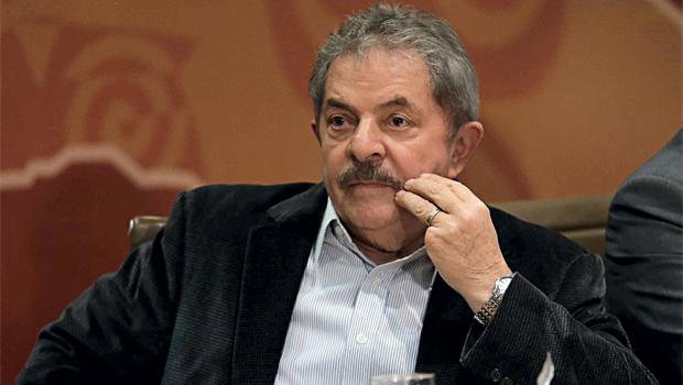 """Ministério Público Federal investiga ex-presidente Lula como suposto """"lobista em chefe do Brasil"""""""