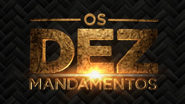 Audiência da Record cresce 50% em Goiás com estreia de Os Dez Mandamentos