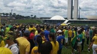 Reprodução: Agência Brasil