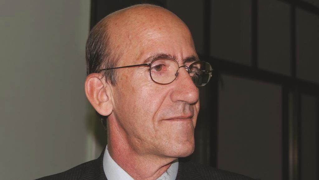 """Rubens Otoni sobre Cid Gomes: """"Foi feita uma declaração infeliz? Foi, e daí? Supera"""""""