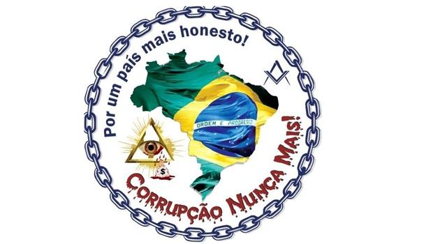 Projeto de Lei busca diminuir a impunidade em casos de corrupção | Foto: reprodução/Facebook