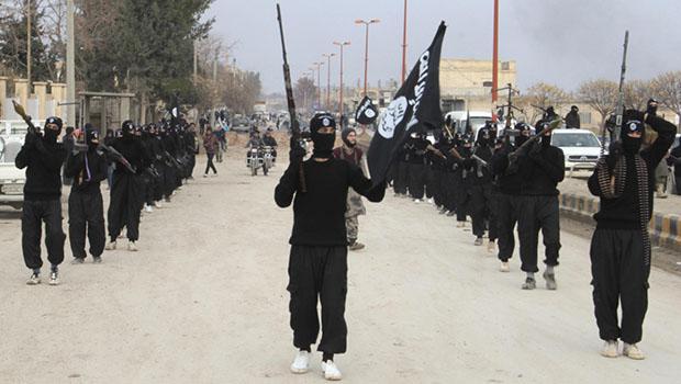 Estado Islâmico diz ser o responsável por queda de avião que matou 224 pessoas no Egito