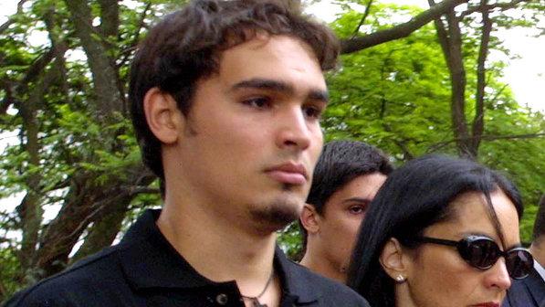 Peritos encerram coleta de informações sobre acidente com filho de Alckmin