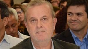 Prefeito Paulo Garcia não tem outra alternativa a não ser aprovar a reforma administrativa; porém, propostas ainda estão aquém do necessário | Fernando Leite/Jornal Opção