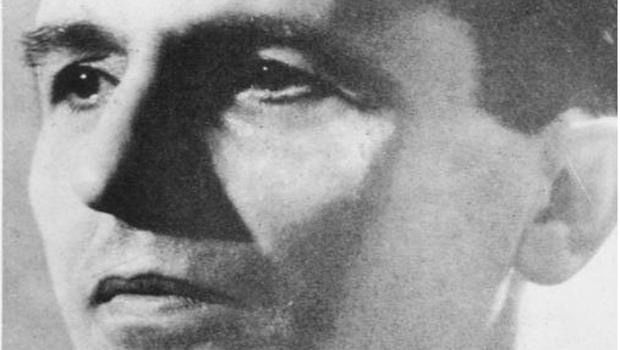 """Luís Carlos Prestes: o homem por trás da lenda do """"Cavaleiro da Esperança"""""""