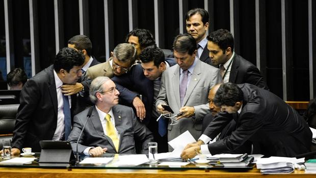 Câmara adia novamente a votação dos destaques ao Projeto de Lei da Terceirização