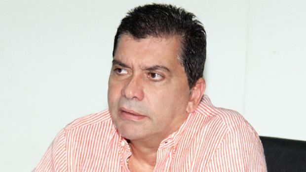Os maus momentos do prefeito Carlos Amastha