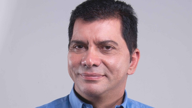 Prefeito Carlos Amastha acusou vereadores de uso da lei para benefício próprio e causou  polêmica