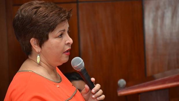 Presidente do Sintego diz que categoria aprovou novo pacote do governo para a Educação