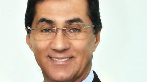 Deputado Francisco de Oliveira, o Chiquinho   Foto: Divulgação