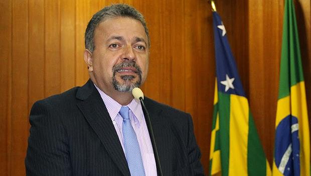 Elias Vaz acredita em independência após fusão PSB-PPS