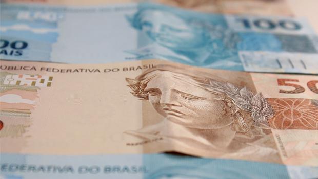 """Brasil passa por """"mais grave"""" desaceleração econômica das últimas duas décadas, diz FMI"""