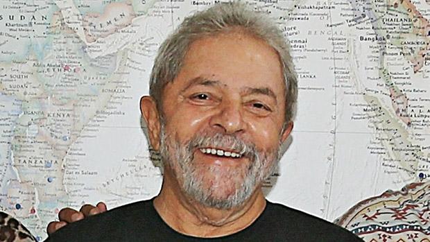 Ex-presidente Lula ajudou a eleger sucessora que enfrenta dificuldades com tradicionais aliados políticos | Foto: Ricardo Stuckert/ Instituto Lula