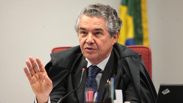 Ministro Marco Aurélio Mello determina que Censo seja realizado em 2021