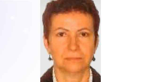 Justiça manda soltar cunhada de Vaccari