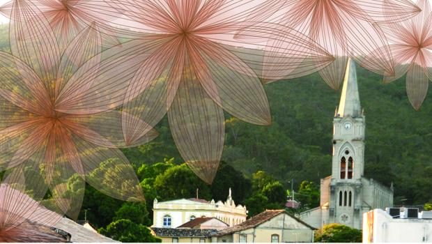Iphan realiza 10ª edição do Concerto de Páscoa na cidade de Goiás