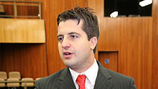 Vereador propõe lei que proíbe taxas extras para portadores de necessidades especiais