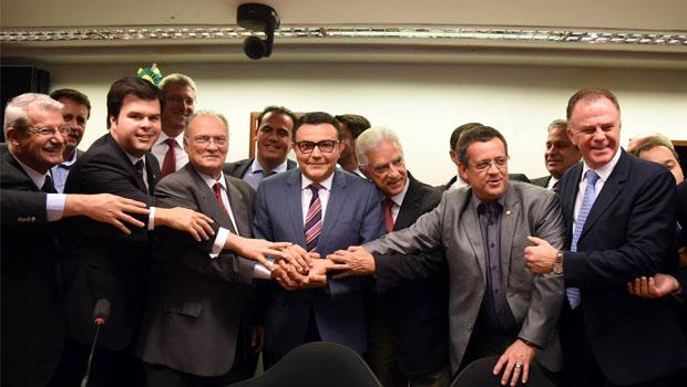 O equívoco de Demétrio Magnoli e o nascimento de um novo partido de esquerda