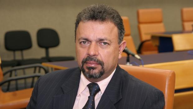 Comissão aprecia decreto que cancela alvará de construção do Europark