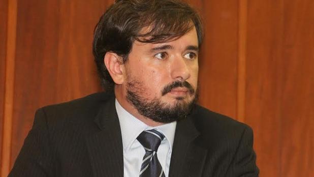 "Rodrigo Lustosa Victor já tinha dado o alerta: ""É inenarrável"""