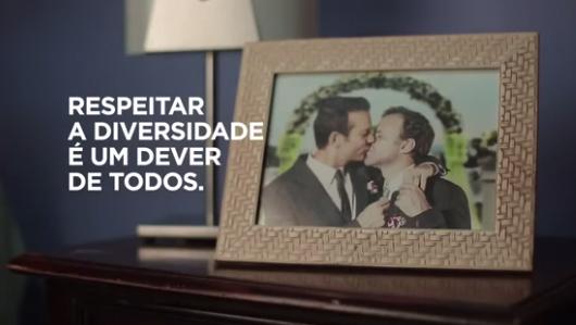 "Cinco comerciais que provam que o público LGBT está ""na mira"" do mercado brasileiro"