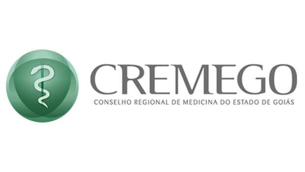 Conselho Regional de Medicina condena declarações do diretor da Nascer Cidadão