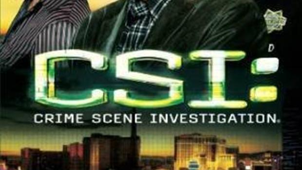"""Após 15 anos no ar, """"CSI"""" é cancelada"""