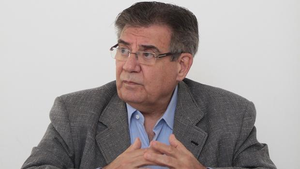 Projeto vai permitir que a Goiás Parcerias venda créditos tributários no mercado