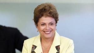 Dilma: exemplo de irresponsabilidade sem penalização à frente de um conselho | Givaldo Barbosa/Agência O Globo