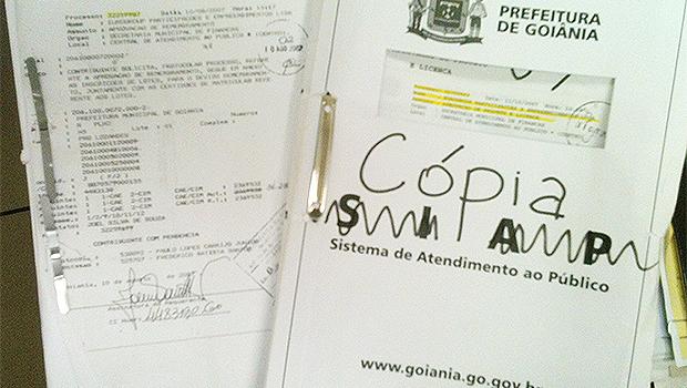 """Aprovada Comissão Especial de Inquérito para investigar suposto """"esquema de pastinhas"""""""