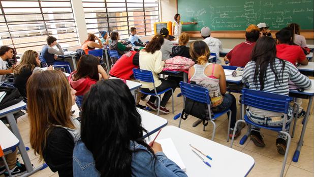 Secretaria Municipal de Educação se pronuncia sobre denúncia de assédio moral