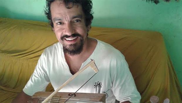 """""""O Tocantins ainda é carente de ações e projetos que incentivem e valorizem a cultura do Estado"""""""