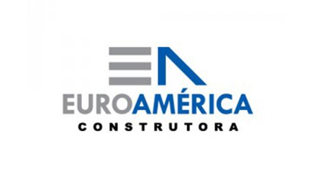 Euroamérica defende que denúncias de irregularidades na construção do Europark são inconsistentes