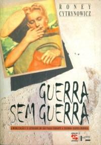 imprensa0027