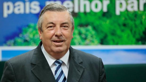 """Base aliada considera José Mário Schreiner como """"traidor"""""""